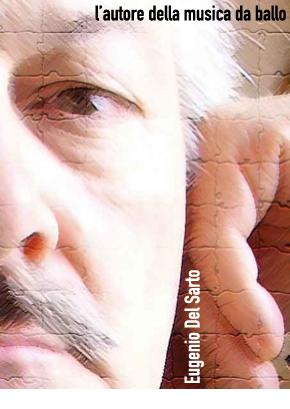 Eugenio Del Sarto