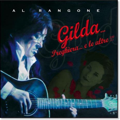 Al Rangone - Gilda Preghiera e le altre