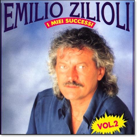 Emilio Zilioli - I miei successi