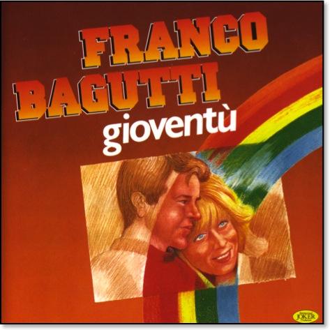 Orchestra Bagutti - Gioventu