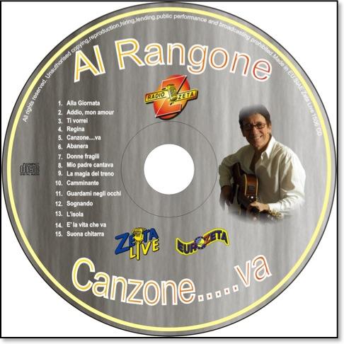 cd label-1